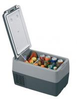 Переносные автохолодильники TB 31A