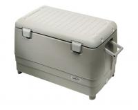 Переносные автохолодильники TB 50A