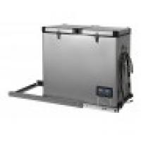 Переносные автохолодильники